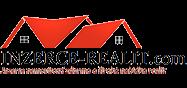 Inzerce-Realit.com