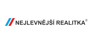 NEJLEVNĚJŠÍ-REALITKA.cz