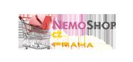NemoSHOP.cz