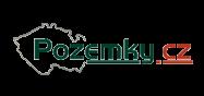 Pozemky.cz