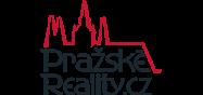 PražskéReality.cz