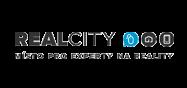 RealCity.cz