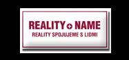 Reality.name
