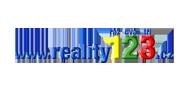 Reality123.cz