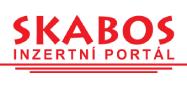 Skabos.cz