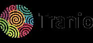 Tranio.com