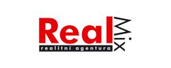 RealMix.cz