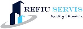 REFIU servis s.r.o.