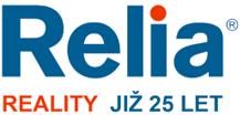 RELIA  s.r.o.