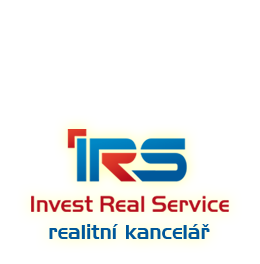 Invest Real Service s.r.o.