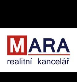 Realitní kancelář MARA s.r.o.