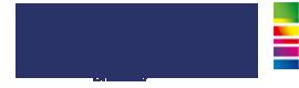 REAL SPEKTRUM BLANSKO, spol. s r.o.