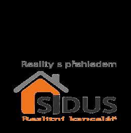 SIDUS reality s.r.o.