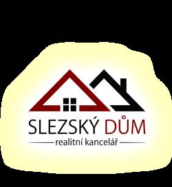 Realitní kancelář SLEZSKÝ DŮM s.r.o.