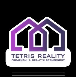 Tetris reality s.r.o.