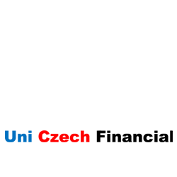 Uni Czech Financial s.r.o.