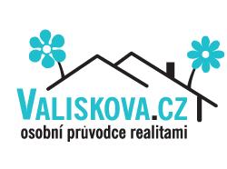 Valiskova.cz, s.r.o.