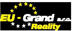 EU - Grand s.r.o.