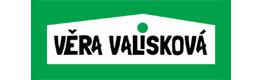 Mgr. Věra Valisková