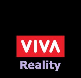 VIVA reality a servis, s.r.o.